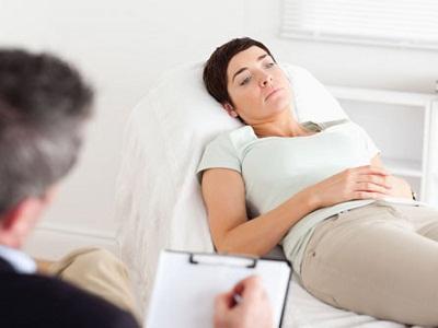 Triệu chứng của viêm âm đạo