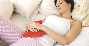 Điều trị chữa viêm lộ tuyến cổ tử cung