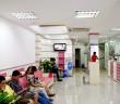 Chất lượng Phòng khám đa khoa quốc tế ở Tp HCM