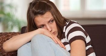 Triệu chứng mụn rộp sinh dục