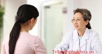 Phương pháp pháp phá thai bằng thuốc