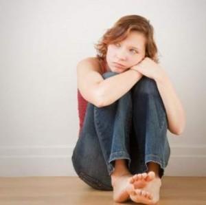 Biểu hiện bệnh viêm âm đạo